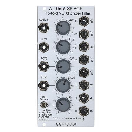 A-106-5