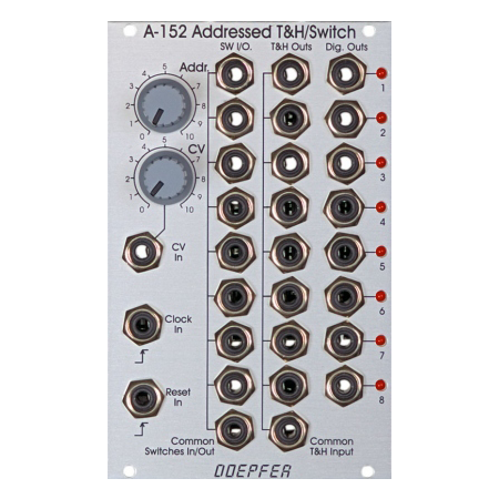 A-152