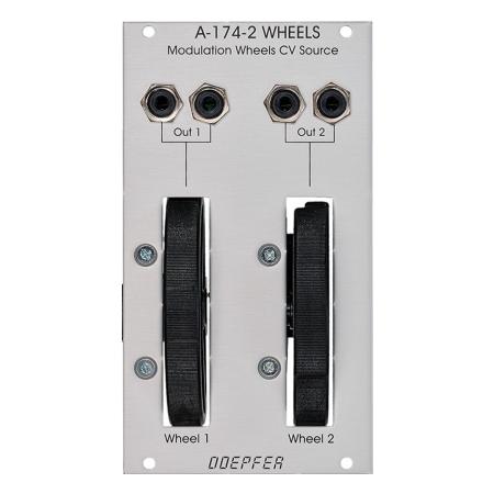 A-174-2-
