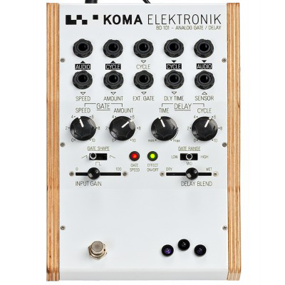 Koma-Elektronik-BD-101-analog-Gate-Delay