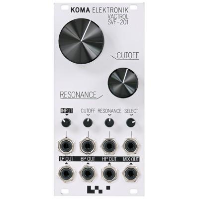Koma-Elektronik-SVF-201